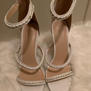 Women's High Heel Sandel